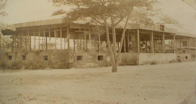Puerto Princesa in the past, History of Puerto Princesa