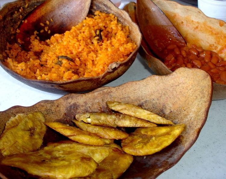 Puerto Rico Cuisine of Puerto Rico, Popular Food of Puerto Rico