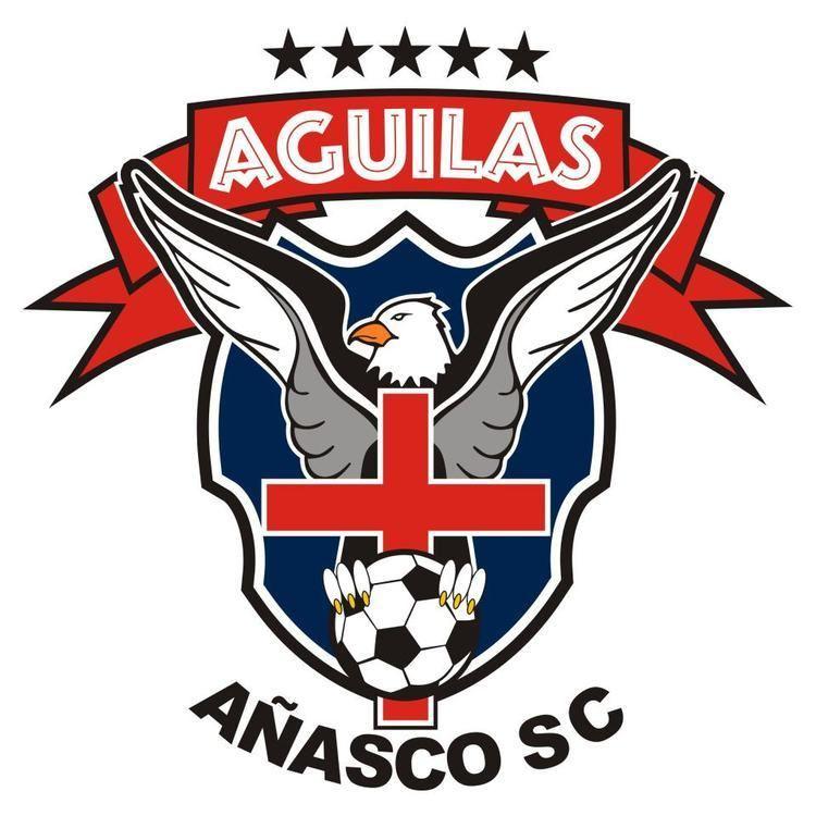 Tablas de Posiciones Puerto Rico Soccer League FutbolBoricuanet