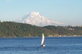 Puget Sound httpsuploadwikimediaorgwikipediacommonsthu