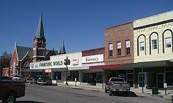 Pulaski, Tennessee httpsuploadwikimediaorgwikipediacommonsthu
