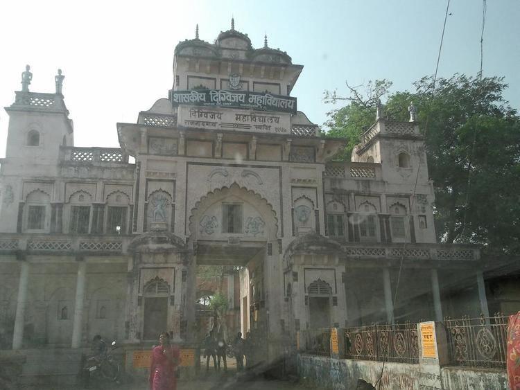Pulgaon Culture of Pulgaon