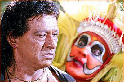 Pulijanmam rediffcom Why Pulijanmam won a National Award