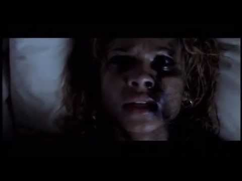 Pulse (2006 film) Pulse 2006 Official Trailer YouTube