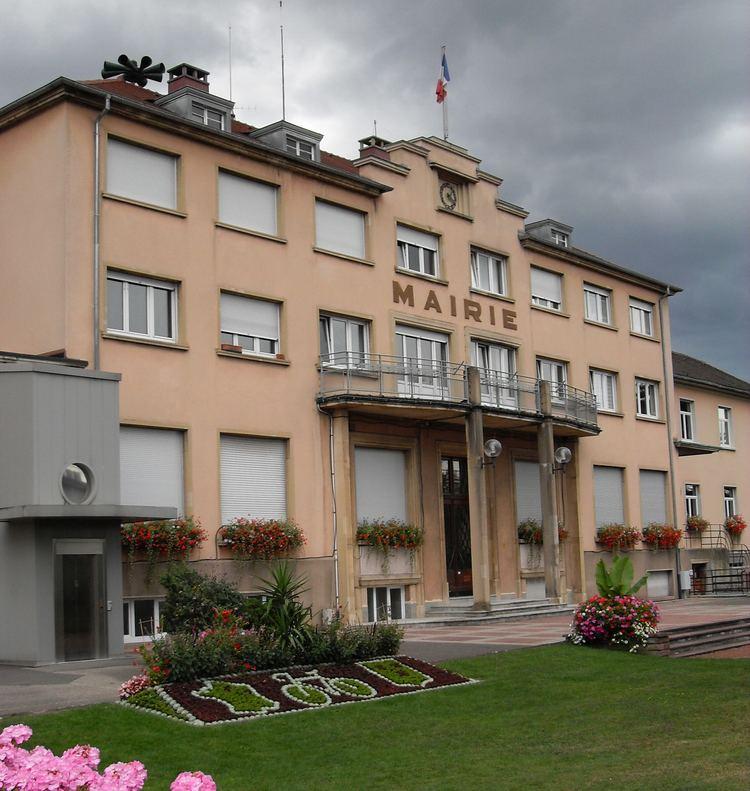 Pulversheim httpsuploadwikimediaorgwikipediacommons33