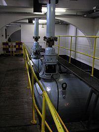 Pumping station httpsuploadwikimediaorgwikipediacommonsthu