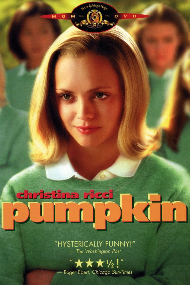 Pumpkin (film) wwwgstaticcomtvthumbdvdboxart29128p29128d