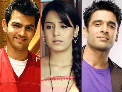 Punar Vivah - Ek Nayi Umeed Today Episode Written Updates Zee TV39s Punar VivahEk Nayi Umeed