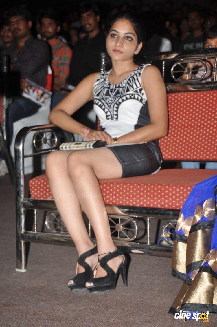 Punarnavi Bhupalam Punarnavi Bhupalam actress photos