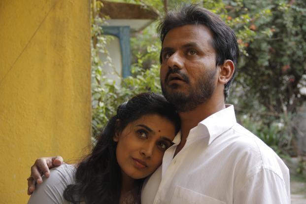 Pune 52 Film Review Pune 52 Livemint