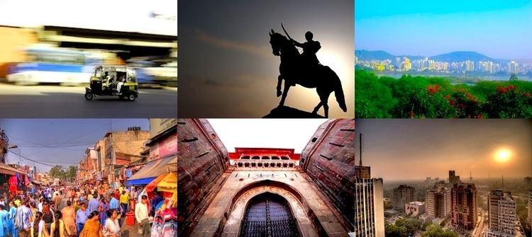 Pune Culture of Pune