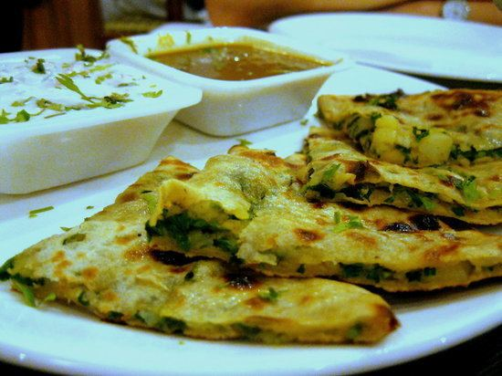 Pune Cuisine of Pune, Popular Food of Pune