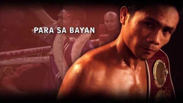 Pungluang Sor Singyu Pungluang Sor Singyu Boxing Record