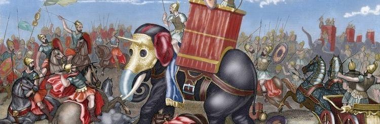 Punic Wars Punic Wars Ancient History HISTORYcom