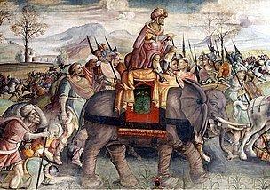 Punic Wars Punic Wars Wikipedia