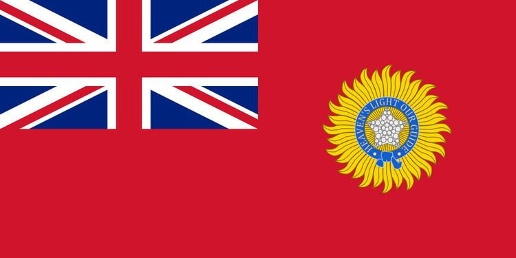 Punjab Province (British India)