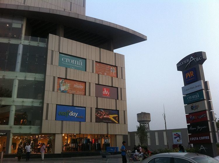 Punjabi cinema