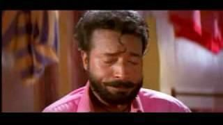 Punjabi House dileep Punjabi house drunkTalking YouTube