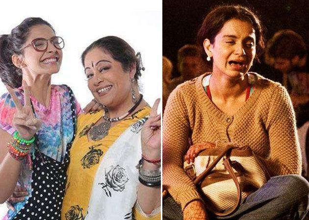 Punjabis Punjabis Bengalis Delhi Girls When Bollywood Loses the Plot to