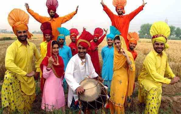 Punjabis top10listorgwpcontentuploads2011076dancejpg