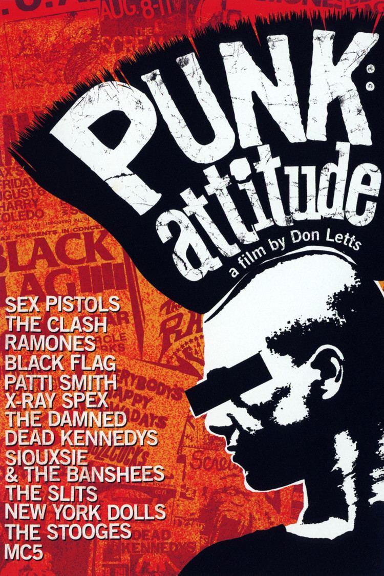 Punk: Attitude wwwgstaticcomtvthumbdvdboxart8796467p879646