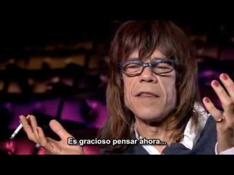 Punk: Attitude Punk Attitude subtitulos en espaol YouTube