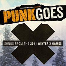 Punk Goes X httpsuploadwikimediaorgwikipediaenthumbe