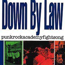 Punkrockacademyfightsong httpsuploadwikimediaorgwikipediaenthumb4