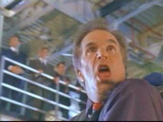 P.U.N.K.S. PUNKS Trailer 1999 Video Detective