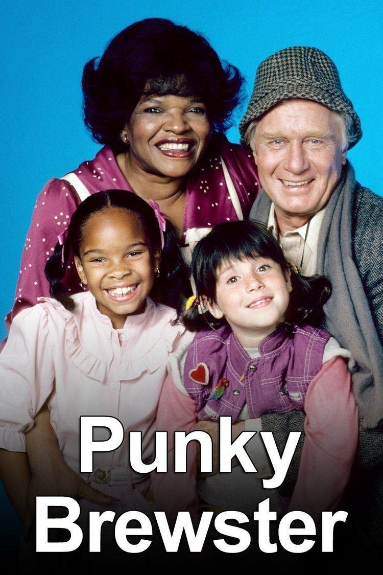 Punky Brewster wwwgstaticcomtvthumbtvbanners184333p184333