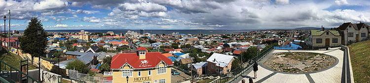 Punta Arenas Punta Arenas Wikipedia