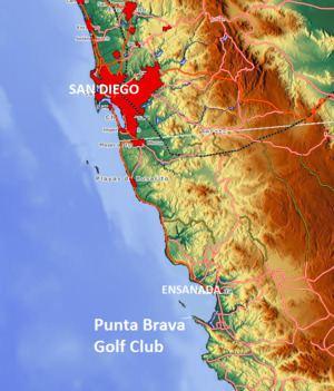 Punta Brava Golf Club httpsuploadwikimediaorgwikipediacommonsthu
