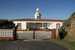 Punta Candelaria Lighthouse httpsuploadwikimediaorgwikipediacommonsthu