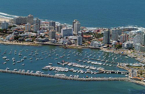 Punta del Este httpsuploadwikimediaorgwikipediacommons88