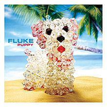 Puppy (Fluke album) httpsuploadwikimediaorgwikipediaenthumb1