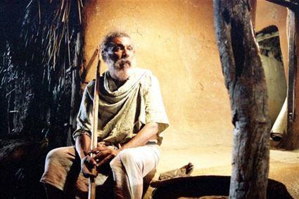 Purahanda Kaluwara Five Iconic Films Local Cinema Munchee Daily