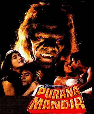 Purana Mandir 1984 Watch hd geo movies