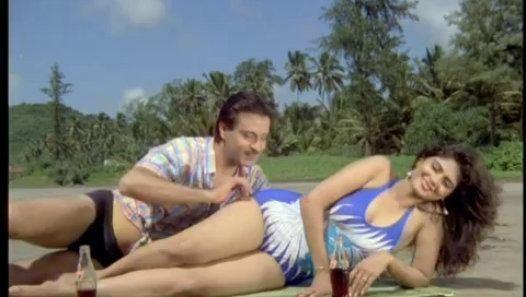 Purani Haveli Kaise Mai Bhulau Superhit Hindi Song Video