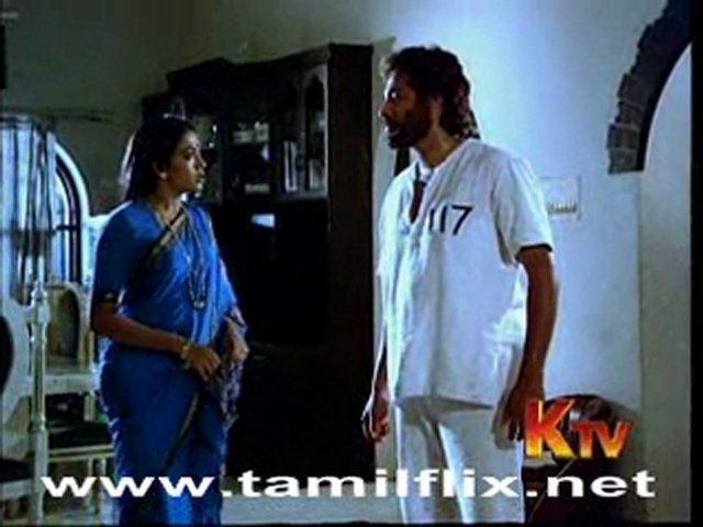 Puriyaadha Pudhir movie scenes