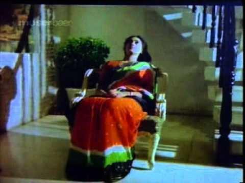 Puriyaadha Pudhir movie scenes kanoram kangyai than puriyatha puthir
