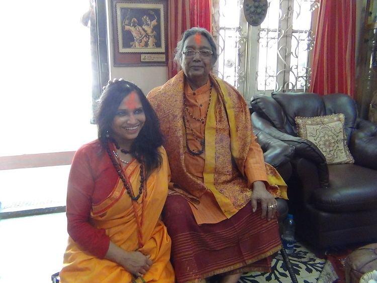 Purna Das Baul FilePapia s jejm guru Pandit Baul Samrat Purna das Baul