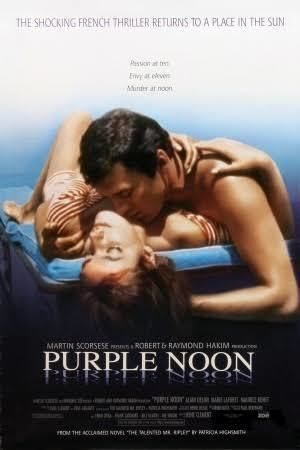 Purple Noon t2gstaticcomimagesqtbnANd9GcTM0t0y1fPLTPzLce
