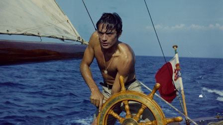 Purple Noon Purple Noon 1960 The Criterion Collection