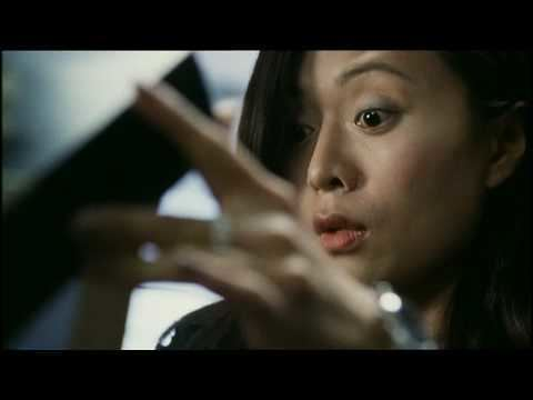Purple Storm (film) Purple Storm 1999 Teddy Chan Trailer YouTube