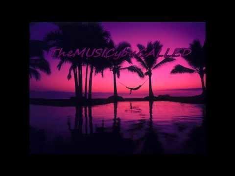 Purple Sunset httpsiytimgcomviU9O7FB5KB4hqdefaultjpg