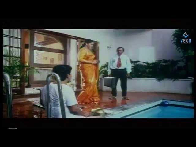 Purushan Pondatti movie scenes 11 09 Purushan Pondatti Movie Part 12