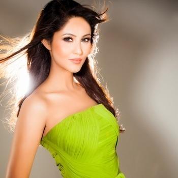 Purva Rana 2012 Miss India Contestants Miss India Beauty Pageants