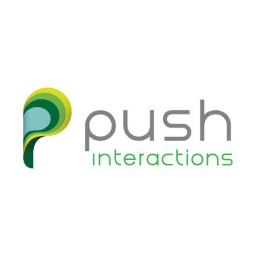 Push Interactions httpswwwpushinteractionscomwpcontentupload