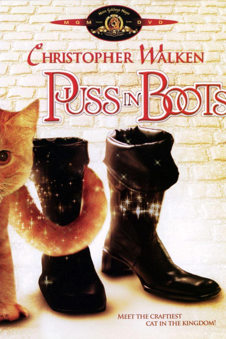 Puss in Boots (1988 film) wwwgstaticcomtvthumbdvdboxart49613p49613d