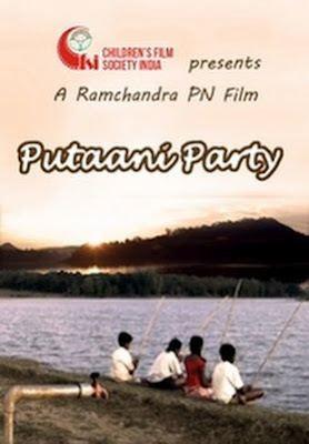 Putaani Party Putaani Party 2009 Kannada Movie Watch Online Filmlinks4uis